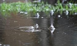 تداوم تاثیر سامانه بارشی در خوزستان