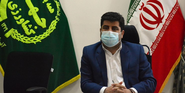 امضای توافقنامه استانداری آذربایجان شرقی با  جمهوری آذربایجان