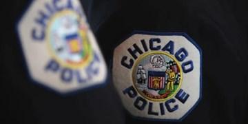 شکایت مردم شیکاگو علیه اقدامات غیرقانونی پلیس