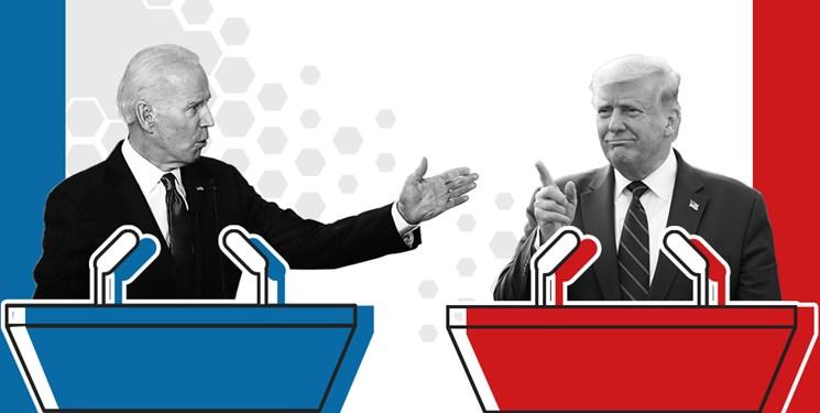 انتخابات آمریکا  ایالت میشیگان برد جو بایدن را تأیید کرد