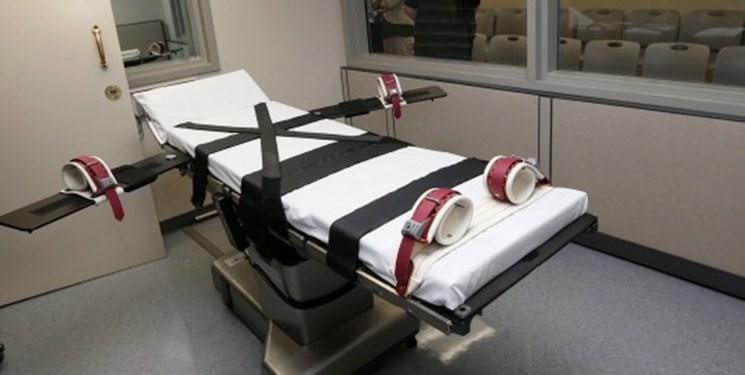 بهکارگیری روشهای متنوع اعدام در آمریکا آزاد میشود