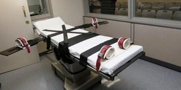 حکم اعدام فدرال یک زن در آمریکا بعد از 70 سال در دولت ترامپ اجرایی شد