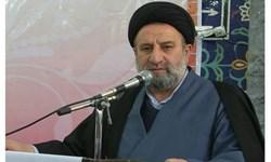 تعطیلی دوهفتهای مساجد ماسال/بسیج باید در دنیا نهادینه شود