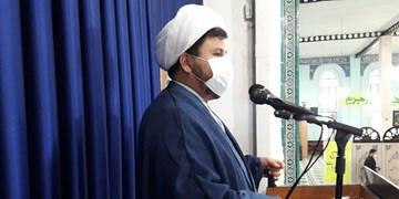 اهمیت پرهیز از برگزاری مراسم برای مهار سریعتر کرونا/ ادامه اقدامات آمریکا علیه ایران