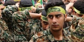 امام جمعه کوهرنگ: تقویت تفکر بسیجی مانع از تجاوز دشمن میشود