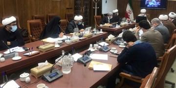 تصویب اساسنامه جدید سازمان دارالقرآن/ قمی: اساسنامه جدید تکلیف حاکمیتی است