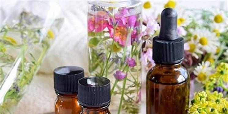 پایگاه علمی تیلور اند فرانسیس: داروهای گیاهی، پشتیبانی قابل اعتماد برای درمان کروناست