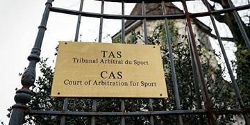 دفاعیات AFC به دادگاه حکمیت ورزش رسید/فدراسیون فوتبال همچنان در انتظار دستور موقت توسط دادگاه CAS