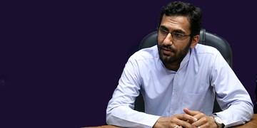 ترور شهید فخریزاده نشان داد مذاکره با دشمنان حیوان صفت غلط و غیرعقلانی است
