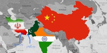 فارس من| معاون دیپلماسی اقتصادی وزیر امور خارجه: همسایهها و ممالک شرقی در اولویتند