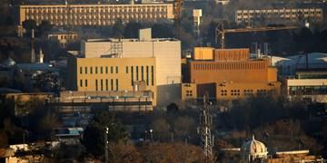 آمریکا به شهروندانش در کابل نسبت به وضعیت افغانستان هشدار داد
