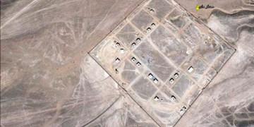 صنعاء از بازپس گیری پایگاه «ماس» توسط ارتش یمن خبر داد