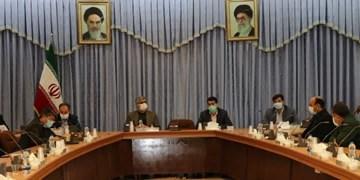 نوزدهمین جلسه تنظیم بازاراستان اردبیل؛ از ممنوعیت خروج آرد از استان تا برخورد قاطع با اخلاگران بازار