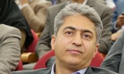 بودجه های تحقیقاتی ما بسیار کم است/ عملکرد خوب ایران در حوزه تولید واکسن کرونا