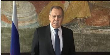 لاوروف: تلاش برای بازنگری در توافقنامه قرهباغ «غیر قابلقبول» است