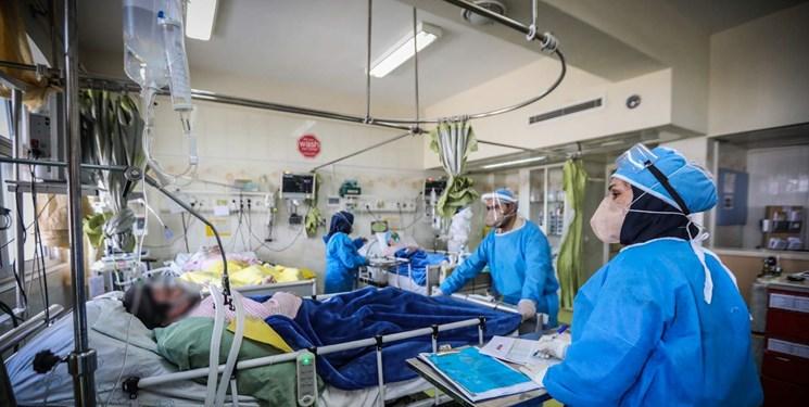 شناسایی 9594 بیمار جدید و درگذشت 232 هموطن / همچنان شب نشینی و دورهمی برگزار نشود