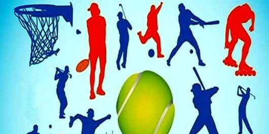 کسب مقام نخست کمیته روش تمرینی(EMS) هیات ورزشهای همگانی فارس
