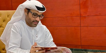 مسئول اماراتی: از سالها پیش با اسرائیل همکاری سایبری داریم