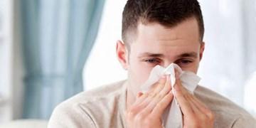 توصیههای طب سنتی برای سرما نخوردن/ شلغم پخته واکسن سرماخوردگی است