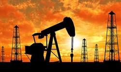 فارس من| جای خالی مدیریت نفت و گاز غرب کشور در ایلام هنوز در هالهای از ابهام است