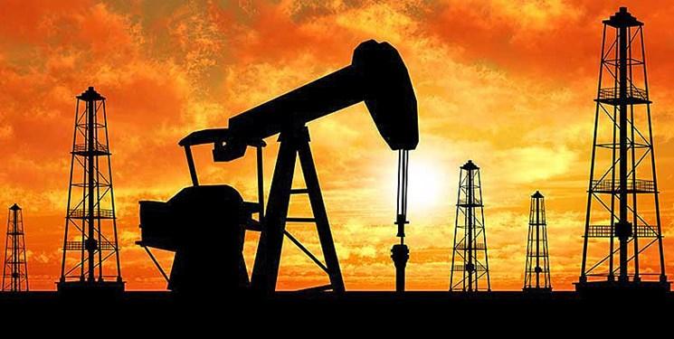 ونزوئلا 6 مدیر سابق نفتی شرکت سیتگو آمریکا را به زندان محکوم کرد