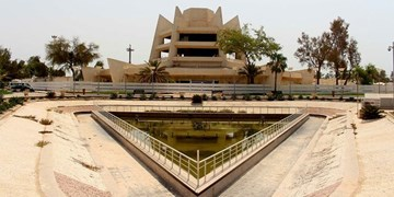 احداث 7 موزه جدید و بینظیر در کیش/ تبدیل کاخهای شماره 1 و 2 جزیره به موزه