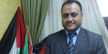 حماس: وعدههای مالی، سفرای تشکیلات خودگردان را به ابوظبی و منامه بازگرداند
