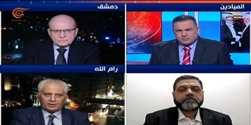 مخالفت گروههای فلسطینی با ازسرگیری هماهنگی امنیتی بین تشکیلات خودگردان و تلآویو