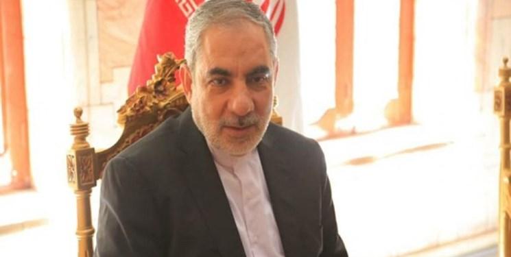 ايران،ترور،شهيد،علمي،بزدلانه،فخري،دانشمند،فرمودند