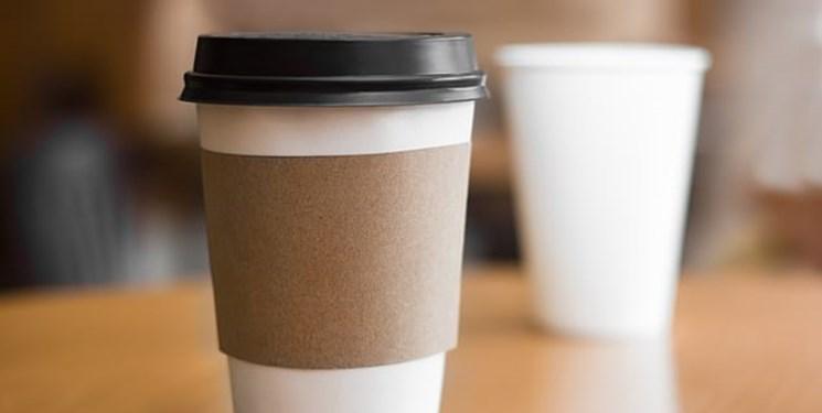 هشدار: نوشیدن چای در «لیوان کاغذی» شما را مبتلا به سرطان میکند