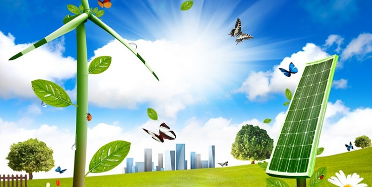 عربستان به دنبال مقابله با تغییرات آب و هوایی و پیوستن به جمع طرفداران انرژی پاک