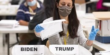 مخالفت دادگاه پنسیلوانیا با ابطال نتایج انتخابات در این ایالت