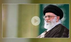 بیانات مقام معظم رهبری در خصوص بسیج؛ از شهید ابراهیم هادی تا محسن حججی