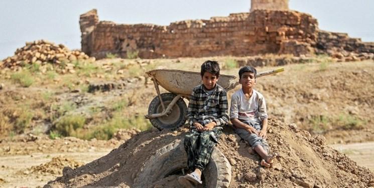 ورود دستگاه قضایی به مشکلات ساکنان کوره پزخانههای خاوران