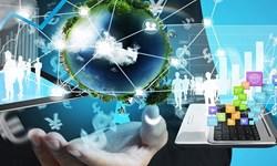 معرفی پژوهشگران، رابط بین صنعت و جامعه برای نخستین بار در کشور