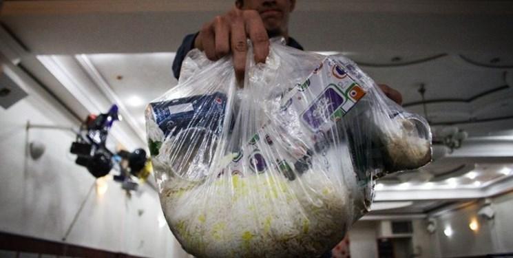 ۱۵ میلیارد دلار سرمایه در سطلهای زباله!/ معادل ۸۰ درصد درآمد نفتی ۲۰۱۹  دورریز غذا داریم