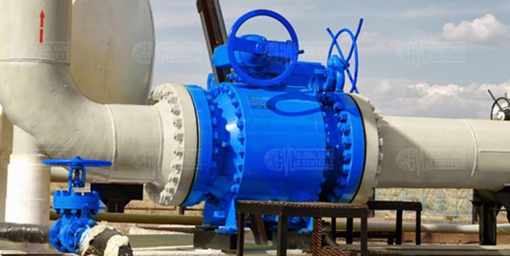 10 قلم کالای اساسی نفت-1  بومیسازی 75 درصد از فناوری شیرهای کنترلی بدون حمایت وزارت نفت