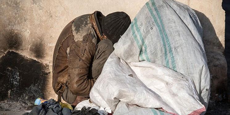 ساماندهی بیخانمان های جنوب پایتخت/ طرح زمستان گرم ادامه مییابد
