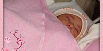 افزایش 5 برابری اختلال سلامت روان در نوزادان با بیماری قلبی مادرزادی