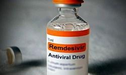 کمبود داروی «رمدسیویر» در کرمانشاه رفع شد/ توزیع فقط در بیمارستانها