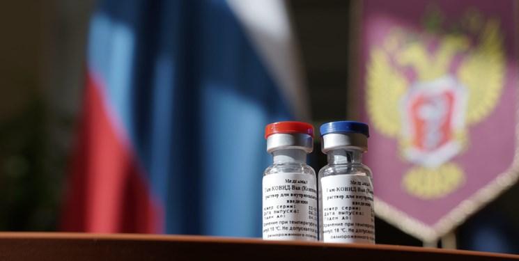 هند واکسن کرونای روسیه را تولید میکند