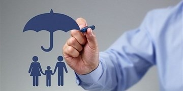 بخشنامه پوشش بیمه تکمیلی فرهنگیان ابلاغ شد