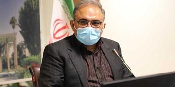 تاکید رییس دانشگاه علوم پزشکی شیراز بر ممنوعیت سفر به شیراز در ایام نوروز