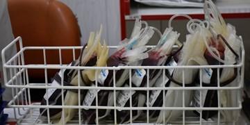ورق کمبود «خون» با همدلی مردم برگشت/ داوطلبین اهدای خون نوبت بگیرند