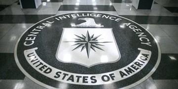 وال استریت ژورنال| جامعه اطلاعاتی و جاسوسی آمریکا در آستانه تغییر بعد از همهگیری کرونا