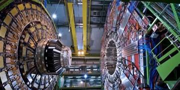 پذیرش طرح محققان اصفهانی در مرکز پژوهشهای هستهای اروپا