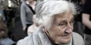 معکوس کردن روند پیری با پزشکی پرفشار