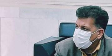 سرپرست جدید شهرداری چادگان منصوب شد