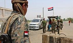 شورای انتقالی جنوب یمن، دولت منصور هادی را به لغو آتشبس تهدید کرد