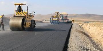 خراسان شمالی نیازمند احداث بیش از سه هزار کیلومتر راه است